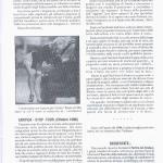 pagina19 agosto 2002