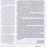 pagina19 genn 1999