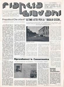 pagina1small