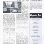 pagina2 agosto 2002