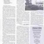 pagina2 genn 1999