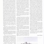 pagina20