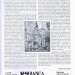 pagina23 agosto 2002