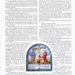 pagina24 aprile2006