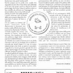pagina24
