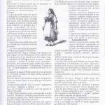 pagina27 aprile2006