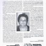 pagina3 agosto 2002