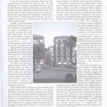 pagina3 aprile2006