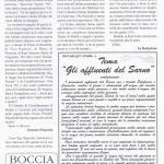 pagina3 genn 1999