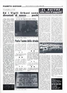 pagina3small
