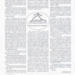 pagina4 agosto 2002