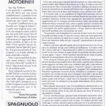 pagina4 genn 1999