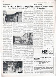 pagina4small