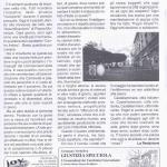 pagina5 genn 1999