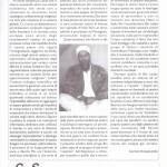 pagina5
