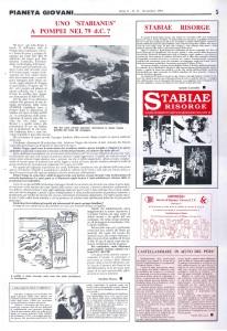 pagina5small