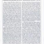 pagina6 agosto 2002