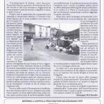 pagina6 genn 1999
