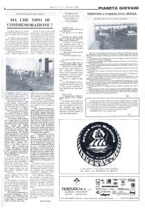 pagina6small