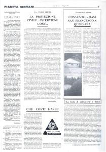 pagina7small