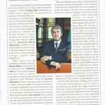 pagina8 aprile2006