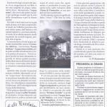 pagina8 genn 1999