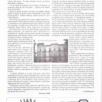 pagina8