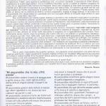 pagina9 aprile2006