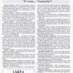 pagina9 genn 1999