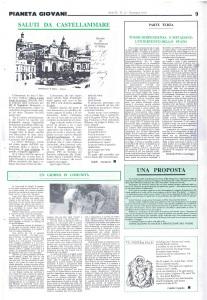 pagina9small