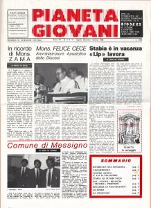 pgannoVIIn8-9-10pagina1small