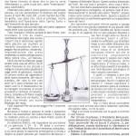pagina11