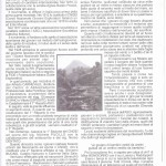 pagina25