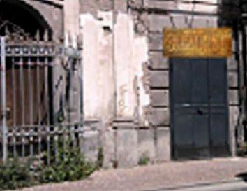Don Giuvanne 'o cusutore
