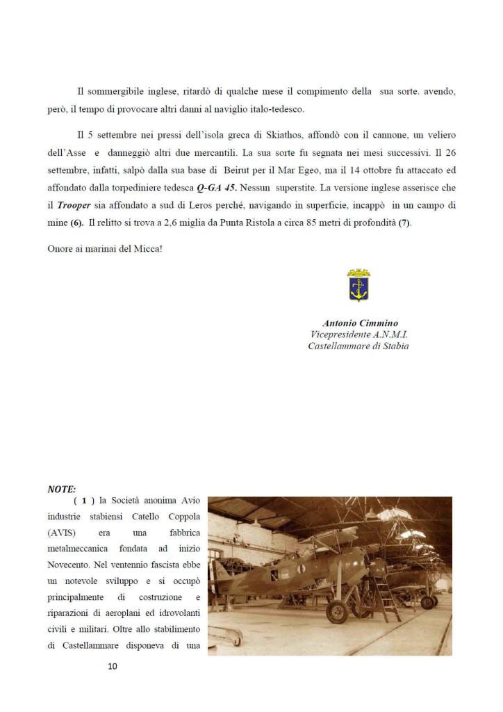 Francesco_Grimaldi10