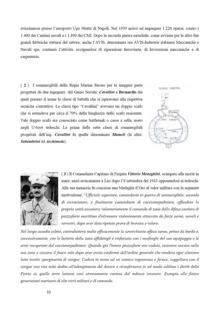 Francesco_Grimaldi11