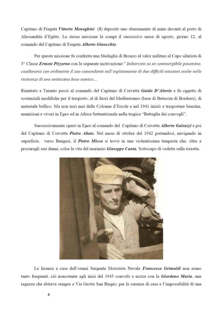 Francesco_Grimaldi4