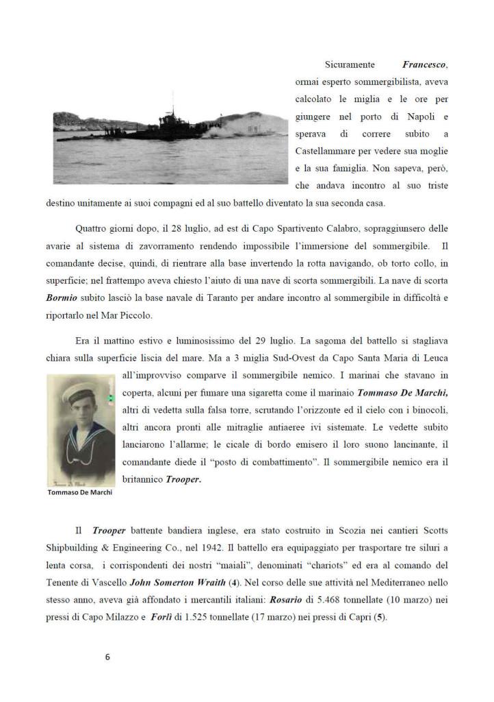 Francesco_Grimaldi6