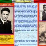 Vitiello Salvatore