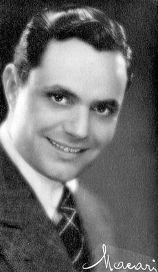 Ferdinando Amendola