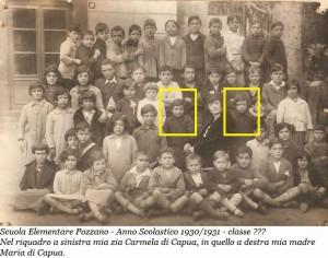 Album di famiglia dott. Tullio Pesola