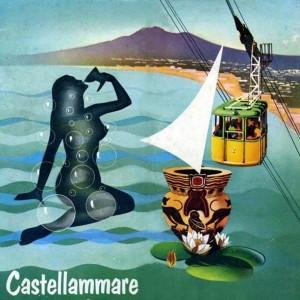 Le Acque di Castellammare