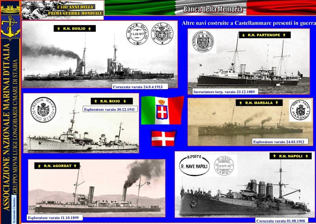 centenario prima guerra mondiale (1)