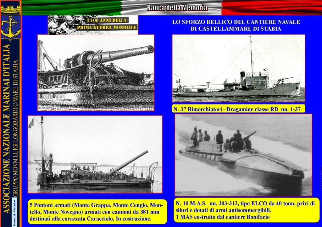 centenario prima guerra mondiale (3)
