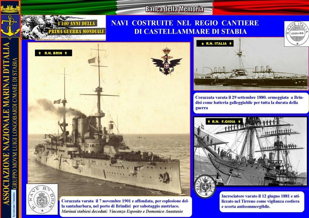 centenario prima guerra mondiale (4)