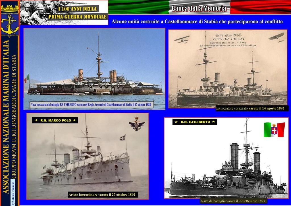 centenario prima guerra mondiale (5)