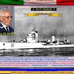 Eliano Gaetano