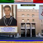 Schiavone Francesco
