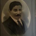 Luigi Scala (giugno 1866 - 24 ottobre 1918)