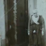 Nunzia Ruocco (23 marzo 1877 - 1967)